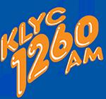 KLYC Radio